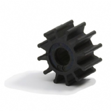 Yanmar Water Pump Impeller 129670-42530